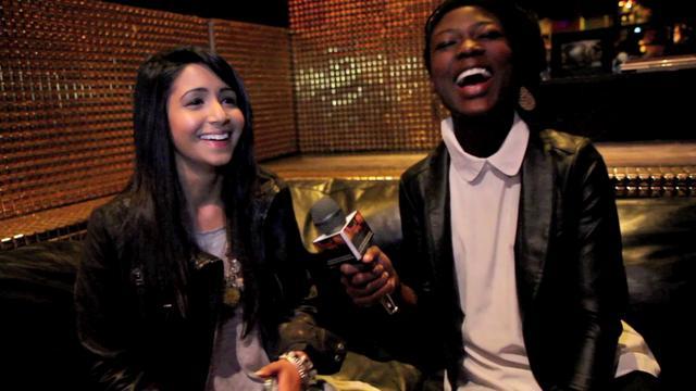 Dj Kayper | Break My Song TV Interview | Live @ My Studio in Hollywood, CA
