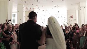 Video boda Valencia_Ale + María_by ezeps