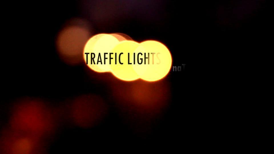 Daniel Barke - Traffic Lights Trailer (Diplomkonzert) on Vimeo Lights