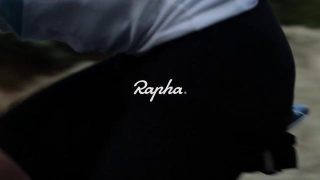 Watch | Rapha Spring/Summer 2012 – Men's Collection