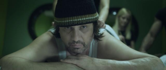 Rambo Amadeus - Euro Neuro