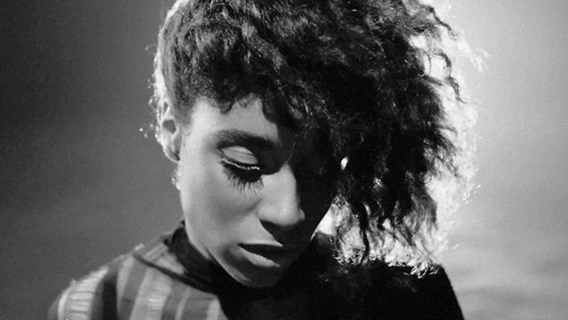 Lianne La Havas | Lost & Found | Official Music Video