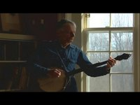 BANJO TALES with Mike Seeger (trailer)