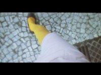 Legs (00:33)