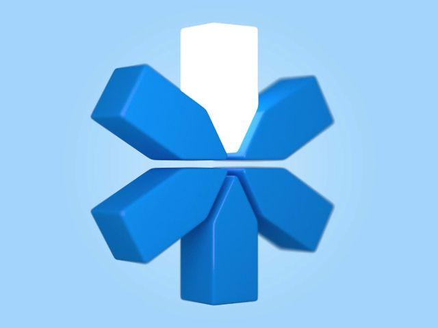 Medical Logo Animation on Vimeo