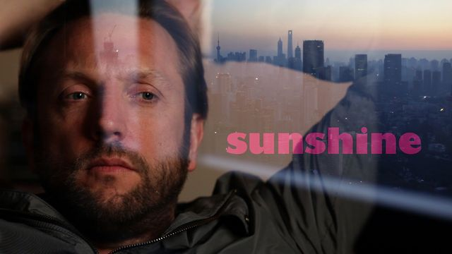 Watch | Sunshine – An American Ad Man in Shanghai
