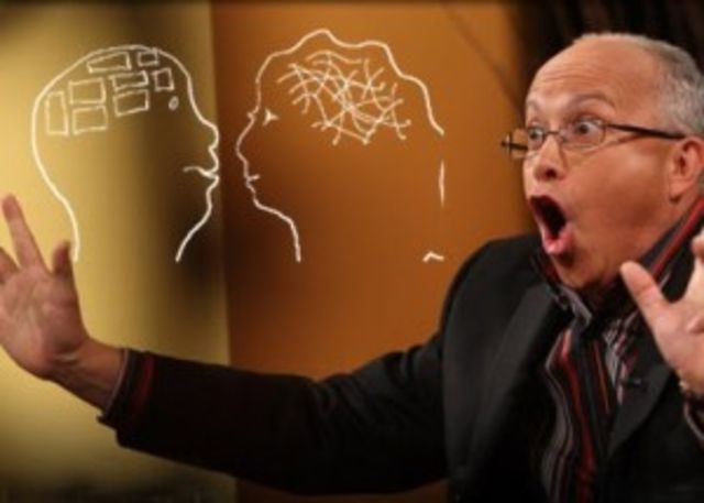 mark gungor dating Eventbrite - bronx bethany married's ministry presents laugh your way date night featuring mark gungor - sunday, september 24, 2017 at bronx bethany church-the nazarene, bronx, ny.