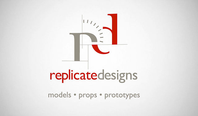Replicate Designs | 01: The Team