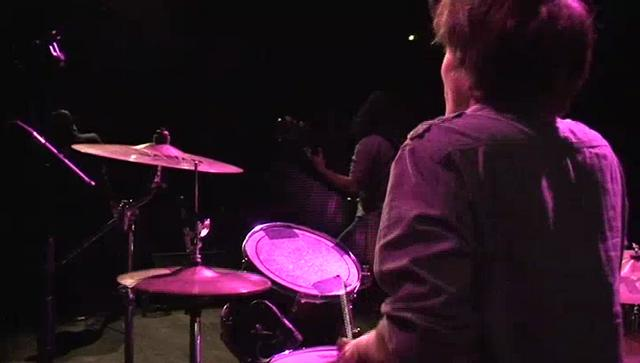 the jack concert vs cancer 2012
