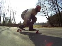 Rootlongboards // EarlyBird 2