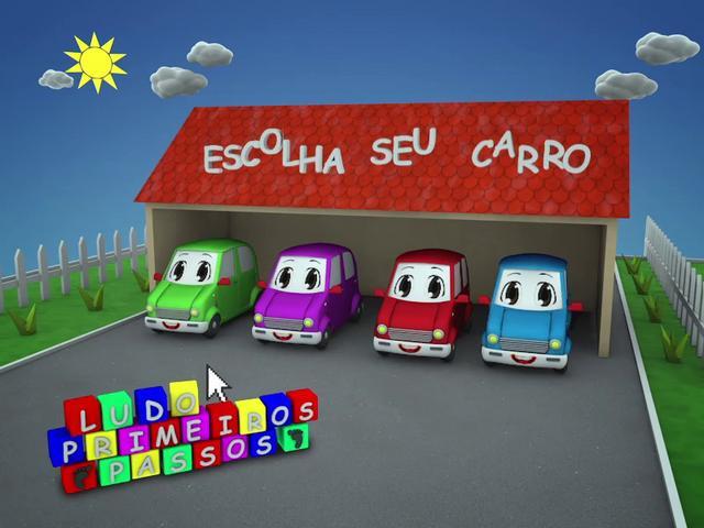 http://www.ludoeducajogos.com.br/jogos/ludoprimeirospassos/