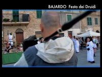 [SeaLand Videopedia] The Celtic Festival of Bajardo
