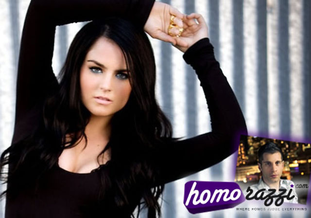 jojo levesque dating history A quirky couple spends their three year dating  joanna 'jojo' levesque  vampire warrior selene and werewolf hybrid michael learn the history of the .