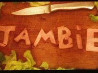 Jambie (02:19)