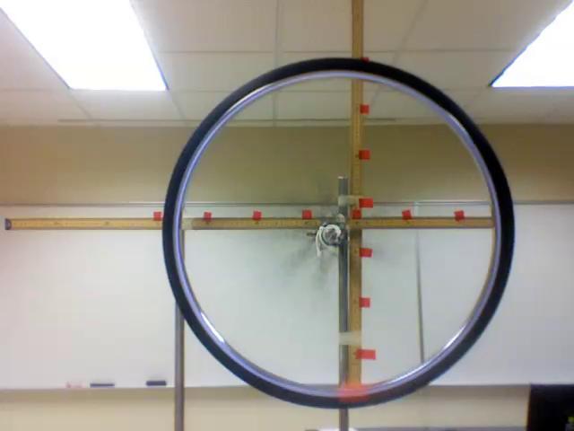 spinning wheels online creator