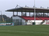 O'Connor Cup Finals Weekend - Preview