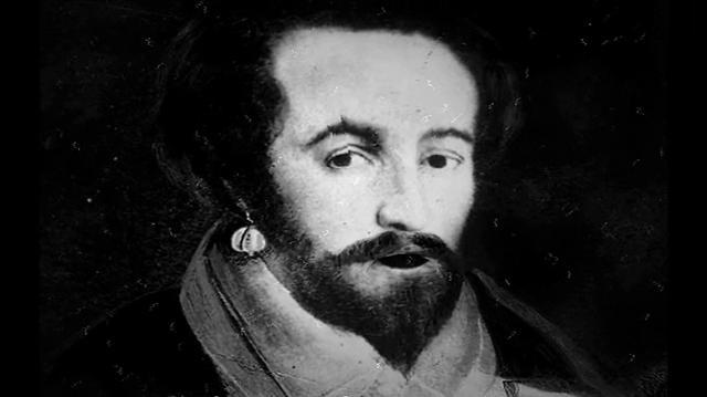 lie sir walter raleigh Sir walter raleigh or ralegh (c 1552 – 29 october 1618), was a famed english writer, poet, soldier, courtier, and explorer raleigh was born to a protestant family in devon, the son of walter raleigh and catherine champernowne.