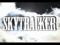 SkyTracker