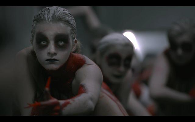 weird girls project episode 15 beauty is only skin deep on vimeo
