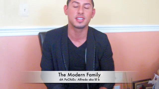 Modern Family On Vimeo