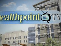 Healthpoint TV Show 10 - Cancer