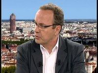 Droit de citer - 23 mars 2012 - Pierre Hémon