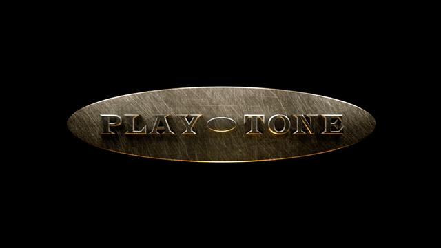PlayTone Records