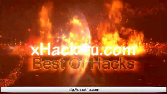 Minecraft Hack X Ray and Fly Hack