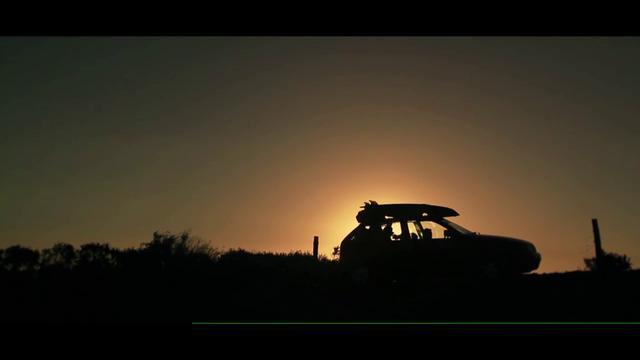 U ARTYSTÓW | 30.03.2012 | Palma Party Trailer