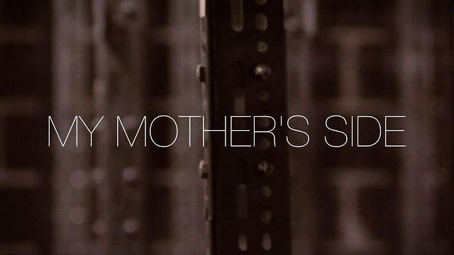 Elliott BROOD - My Mother's Side