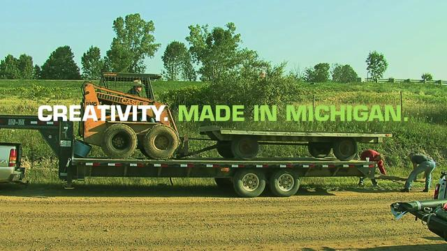 Chemical Bank: Made in MI