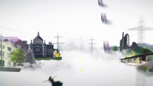 4. Budapesti Építészeti Filmnapok