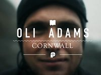 Webisode 1 - Oli Adams Introduction