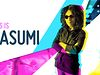 Vimeo Festival + Awards Judge: Kasumi