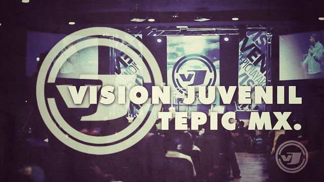 Vision Juvenil Tepic