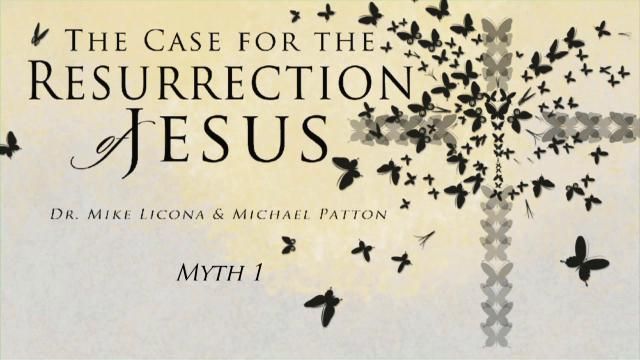 Contradictions in the Gospels | Mike Licona