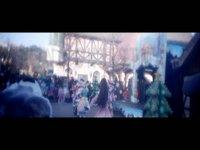 Christmas Kino 2011 (02:14)