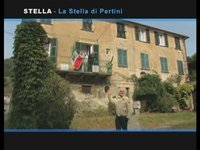 [SeaLand Videopedia] Stella, Pertini's hometown