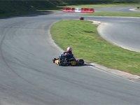 Karting Series