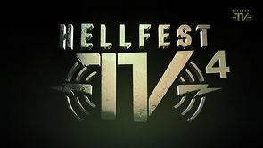 Hellfest TV 4