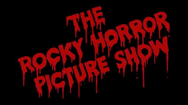 Jim Sharman / The Rocky Horror Picture Show