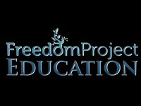 FreedomProject Education Promo Video