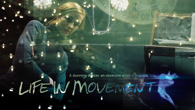Life in Movement Trailer (OFFICIAL)