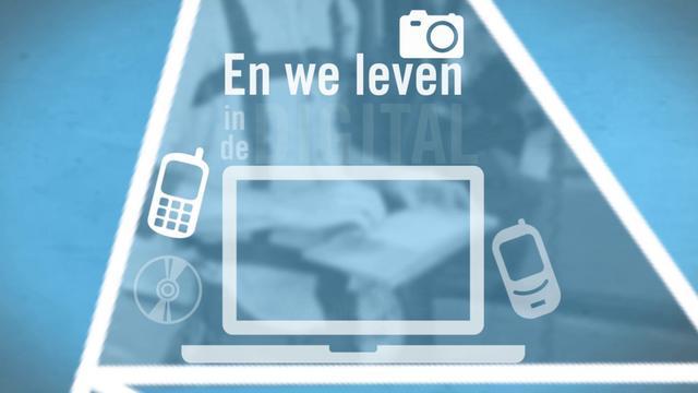 Trendbureau Overijssel - trendverkenning Kennis
