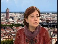 Droit de citer - 30 mars 2012 - Elisa Martin et Théodore Rottier