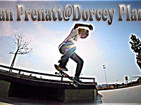 OlanPrenatt@DorceyPlaza