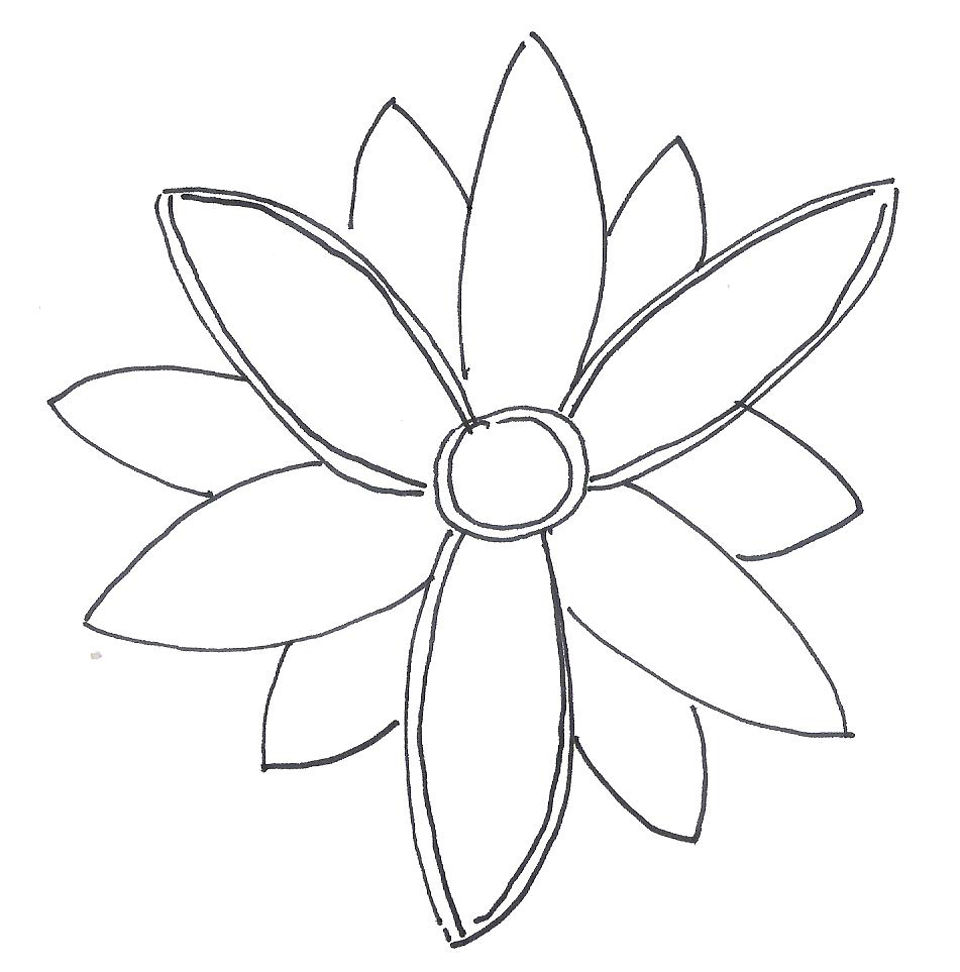 Free Coloring Pages Of Interactive