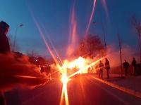 Fenerbahçe Ultras