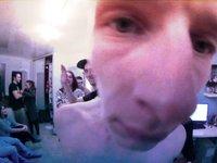 Последнее видео из тура From Russia with Love. При поддержке: http://www.worldrollingseries.com/ http://skaters.ru http://rollerclub.ru http://razorskate.com http://shimamanufacturing.com  Ознакомьтесь с нашим туром в блоге http://tour.skaters.ru  Спасибо за внимание, следите за новостями: http://vk.com/skatersru http://twitter.com/skatersru