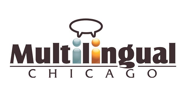 Multilingual Chicago | Language school
